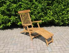deck-chair-teak1